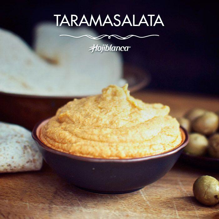 Conoces este popular aperitivo de la cocina griega el for Cocina mediterranea