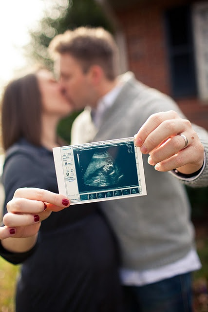 ultrasound pic