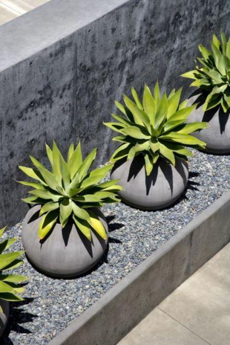 Elegant Haben Sie die Absicht einen brandneuen Garten zu gestalten Nat rlich gilt das f r die Hauseigent mer die auch Gartengestaltungsideen und Gartentipps