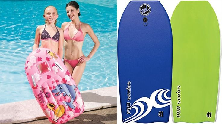 Best Bodyboards for Big Guys Lucky Bums Bodyboard   Best Bodyboards Reviews 2017  My Favorite Bodyboards here: http://amzn.to/2uDpBGm      Like and Subscribe Us: ---------------------------------- https://twitter.com/rowing_machinee  http://ift.tt/2fHjjzs  http://ift.tt/2fo3zxo  http://ift.tt/2fHnxXJ  http://ift.tt/2fo3mds  http://ift.tt/2fHmeYE -------------------------------------------------------------------------------------  The 5 Best Bodyboards Reviewed For 2017.Best Bodyboards…