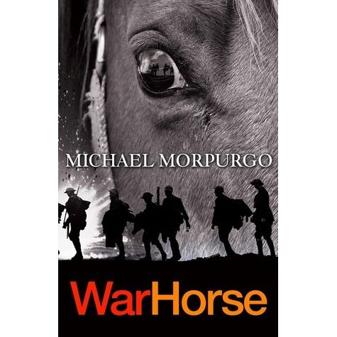 A powerful story of the truest of friendships in the worst of wars. See if it is available: http://www.library.cbhs.school.nz/oliver/libraryHome.do