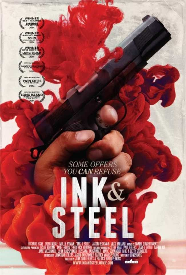 엠파이어가 뽑은 2015년 최고의 영화 포스터 : 네이버 포스트
