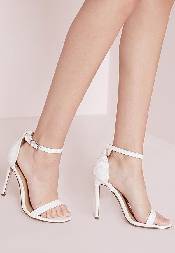 https://www.missguidedus.com/barely-there-strappy-heeled-sandals-white-croc?gclid=Cj0KEQjw5sHHBRDg5IK6k938j_IBEiQARZBJWr3RB-lKUHESjABoEHec1sbSa8tde0_6bB9h80lGAQIaAn4C8P8HAQ&dclid=CKKezJTApNMCFZB3wQoddugDjw
