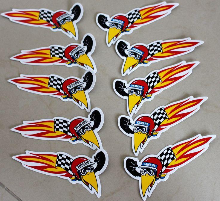 Racing+Bird+Stickers+x+300, £29.99