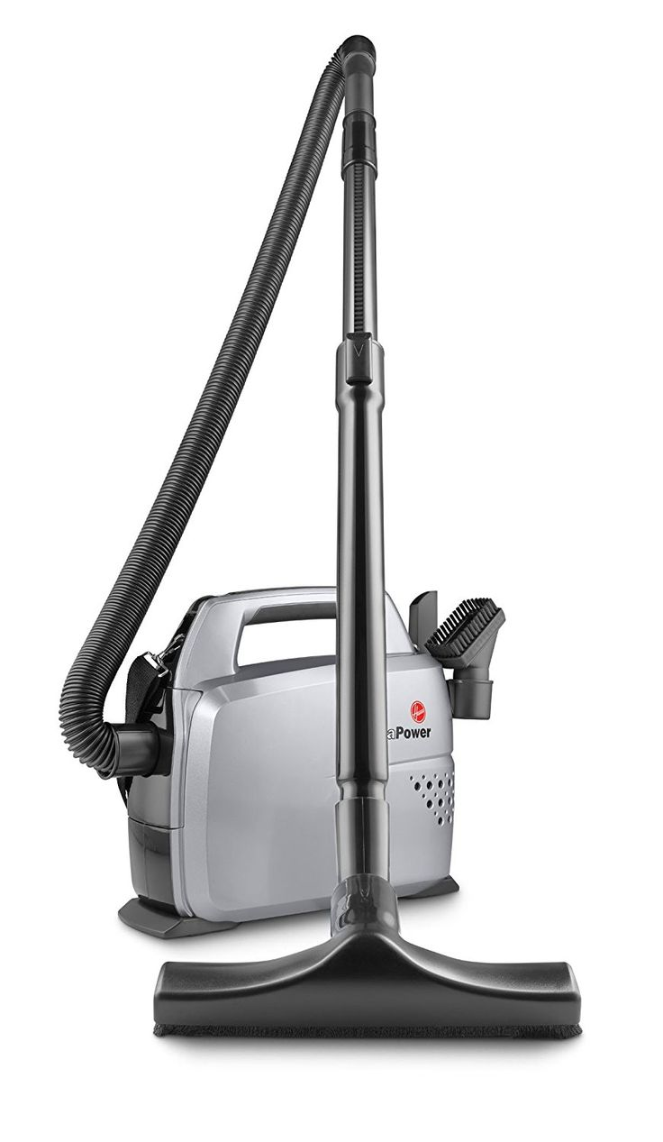 Sebo vacuum cleaners at bed bath and beyond - Hoover Platinum Collection Bagged Corded Upright Vacuum With Canister Vacuum Cleaner Uh3001com