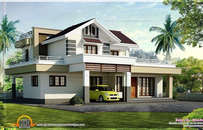 Individual House Plans For Sq Ft Arts Ideas Home Design D Pictures Plan Clip Art O Epic Kaiser Permane Kerala House Design House Design Craftsman House Plans