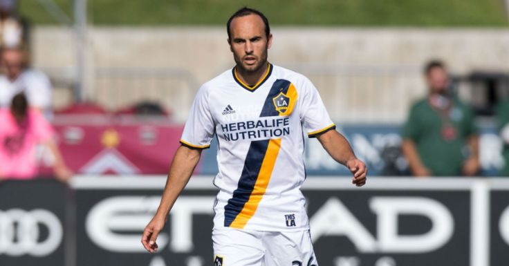 The U.S. national team legend consulted the former Galaxy star on his surprising move to Liga MX and believes it can be a positive experience www.royalewins.net