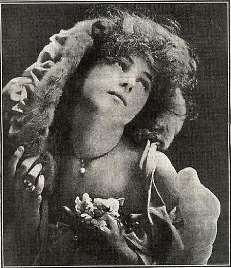 nesbit women Evelyn nesbit: the world's first supermodel evelyn nesbit achieved great fame more than a century ago as a model  and charles dana gibson's women:.