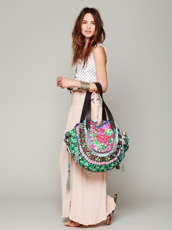 Wholesale designer clothes online