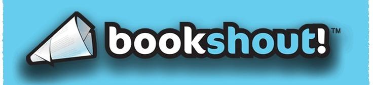 BookShout abbatte i muri che imprigionano gli eBook