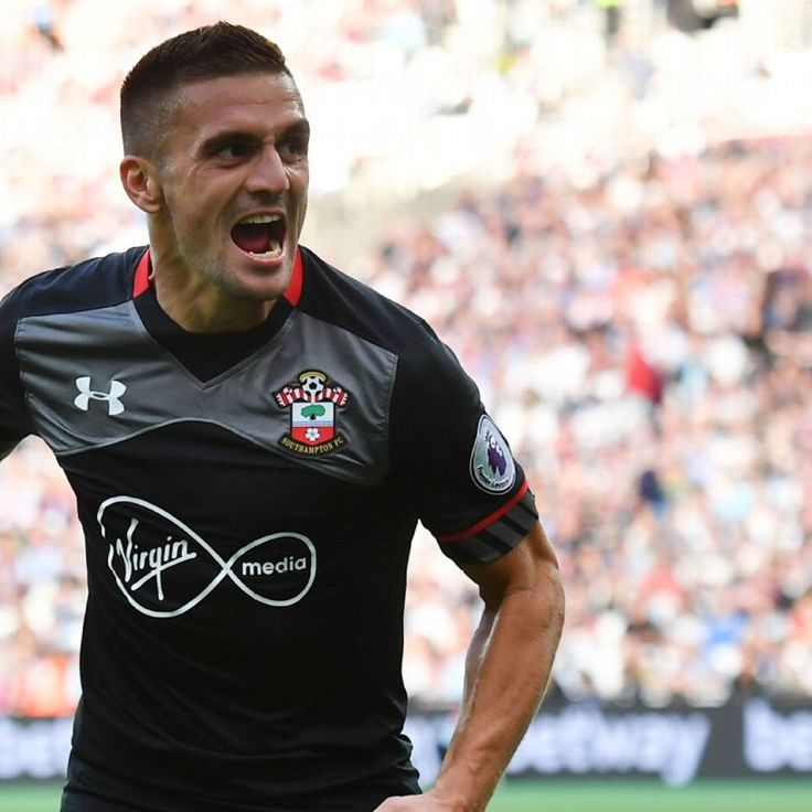 Superb Southampton at their best in commanding win at West Ham