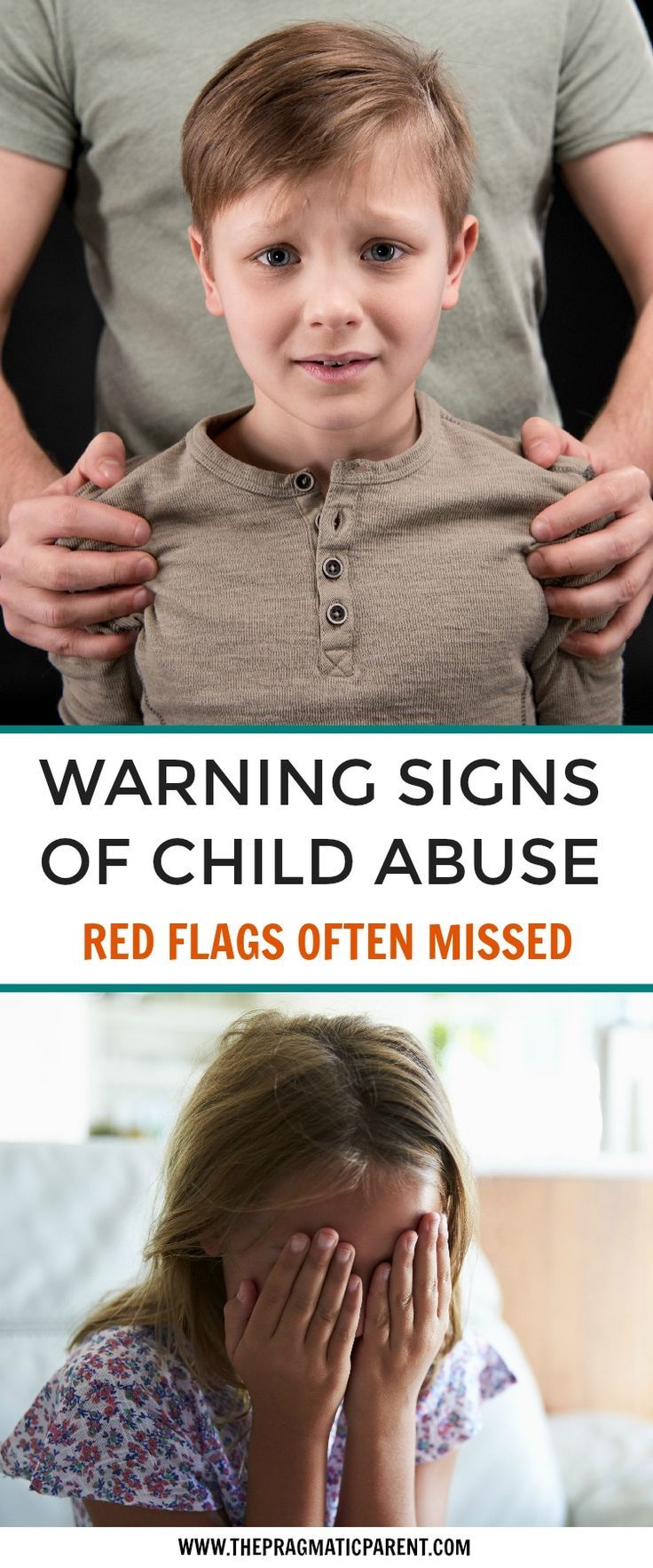 emotional abuse children Emotional child abuse means injuring a child's self-esteem or emotional well-being it includes verbal and emotional assault — such as continually belittling or.