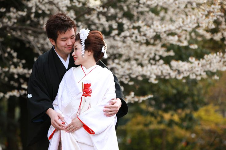 Hayashi Photo Works|ウェディングフォトグラファー・カメラマンとして全国の結婚式に出張撮影を行っています。: 4日連続の前撮り京都で和装ロケーション撮影
