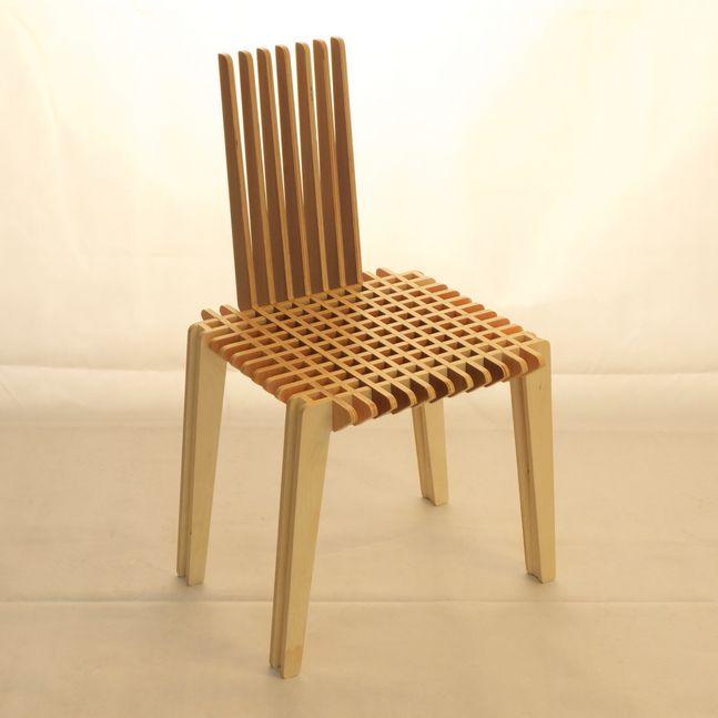die besten 25 stuhl selber bauen ideen auf pinterest schaukelliege schaukelstuhl und. Black Bedroom Furniture Sets. Home Design Ideas