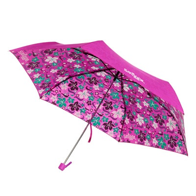 purple brolly series 4