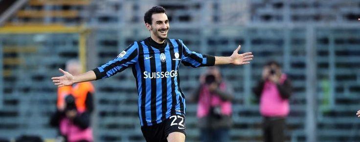 Atalanta vil holde på Zappacosta indtil u21-EM!
