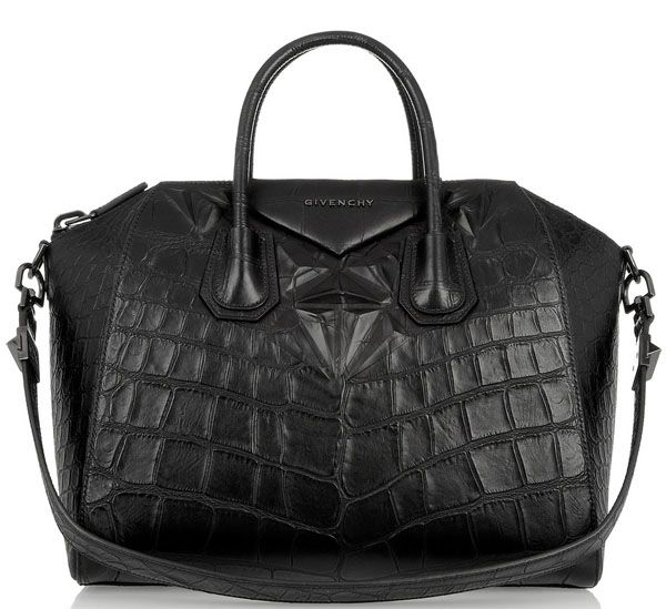Must buy on Pinterest | Celine Bag, Celine and Sofia Coppola