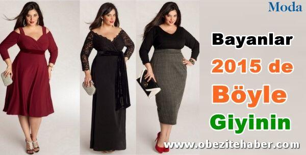 fazla-kilolu-bayanlarda-2015-moda-yili
