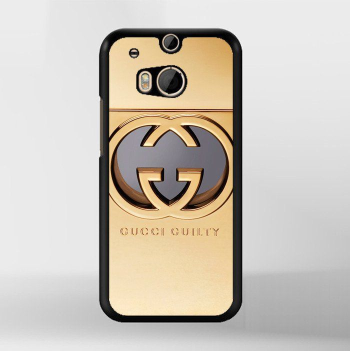 Gucci Guilty gold A0992 LG G2 G3 G4, HTC One M7 M8 M9, Sony Xperia Z1 Z2 Z3 Z4