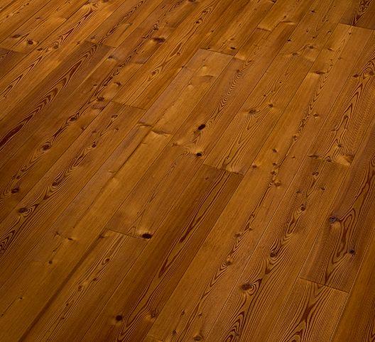 50 best boden parkett nadelholz images on pinterest boden floor and plank. Black Bedroom Furniture Sets. Home Design Ideas