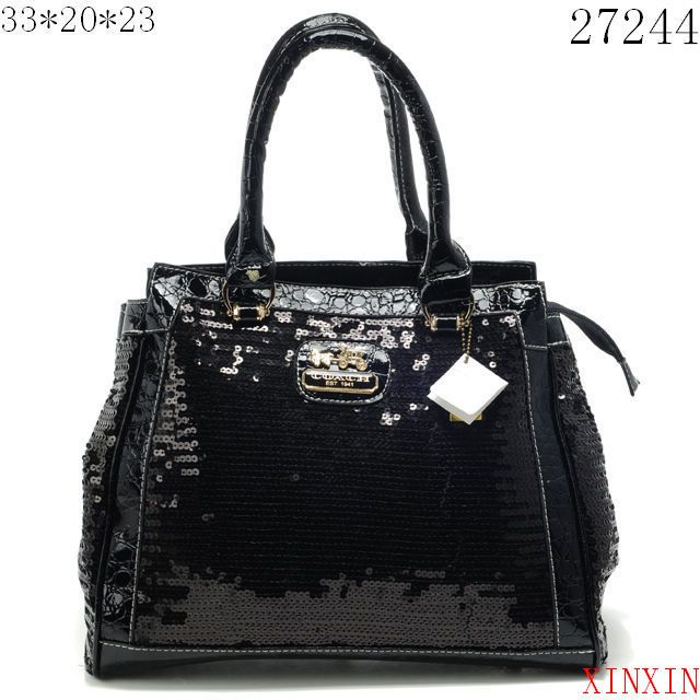 US5737 Coach Autumn_068 5737 [CH0863] - $55.08 : Coach Outlet Stores - Locations of Coach Factory Stores