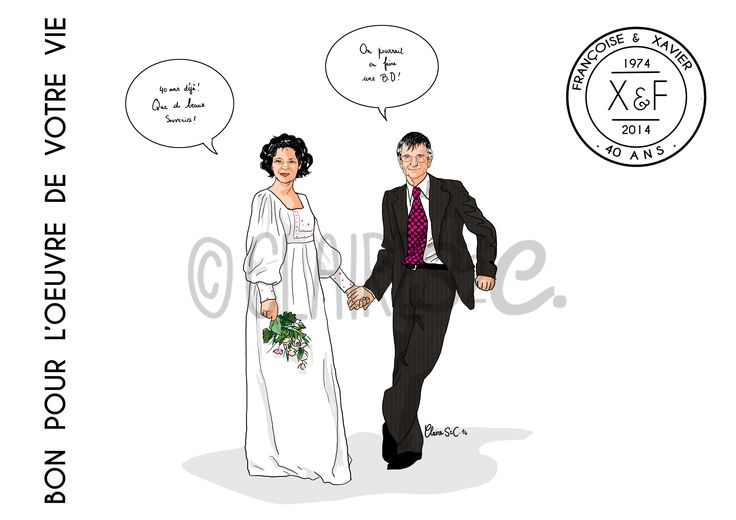 Interviews par correspondance mariage nationalisme