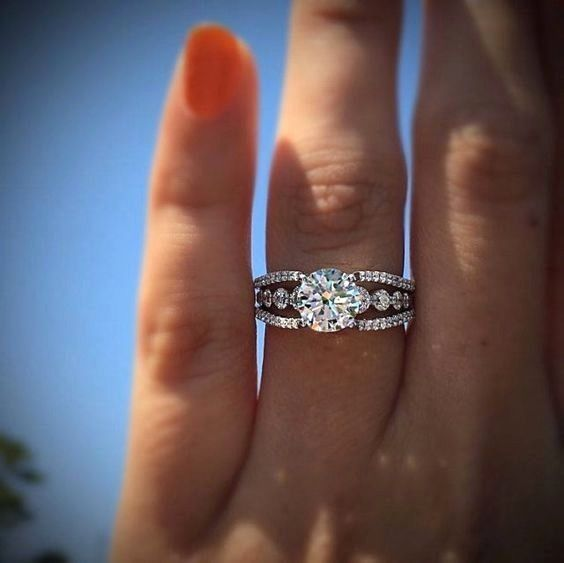 We Will Try Our Best To Help You Ebay Wedding Rings Vintage Wedding Rings Unique Wedding Rings Simple