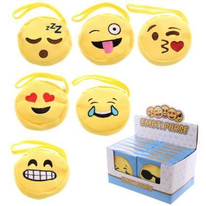 Portamonete Emotive 2,78€