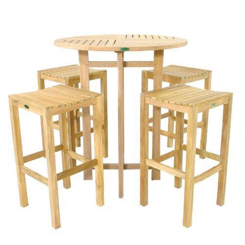 20 best Wonderful Bar Sets images on Pinterest   Furniture sets, Bar ...