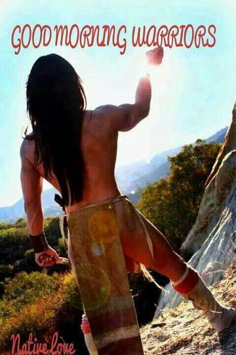 Good Morning Beautiful In Navajo : Best history images on pinterest beautiful horses