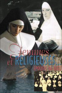fete religieuse et nationale au maroc