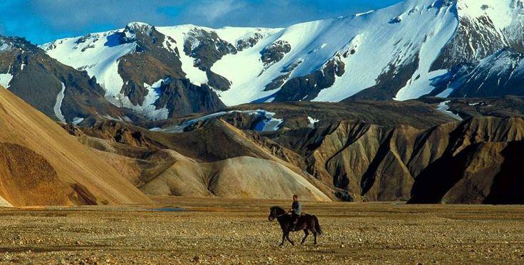 Tűz és jég - Izland | The Explorer Online - Kaland, Kihívás, Utazás, Tudomány, Technológia, Környezetvédelem