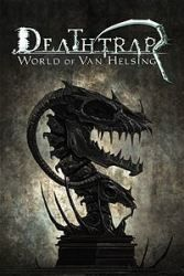 World of Van Helsing: Deathtrap for Xbox One: free w/ Xbox Live Gold #LavaHot http://www.lavahotdeals.com/us/cheap/world-van-helsing-deathtrap-xbox-free-xbox-live/159693?utm_source=pinterest&utm_medium=rss&utm_campaign=at_lavahotdealsus
