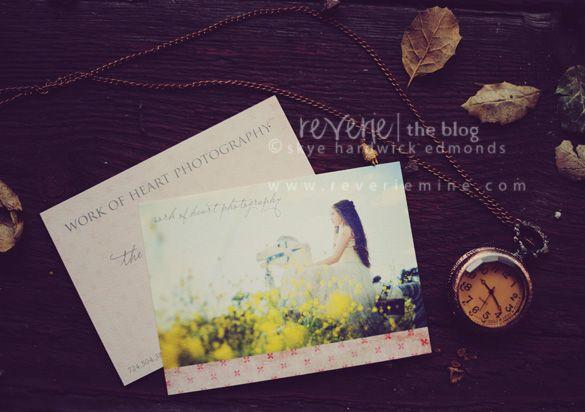 Photographer business card inspiration: Photos Ideas, Cards Ideas, Biz Cards, Children Inspiration, Photographers Business Cards, Photographer Business Cards, Cards Inspiration, Business Ideas, Photography Ideas