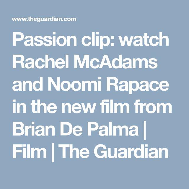 Nicole vs brian clip 2