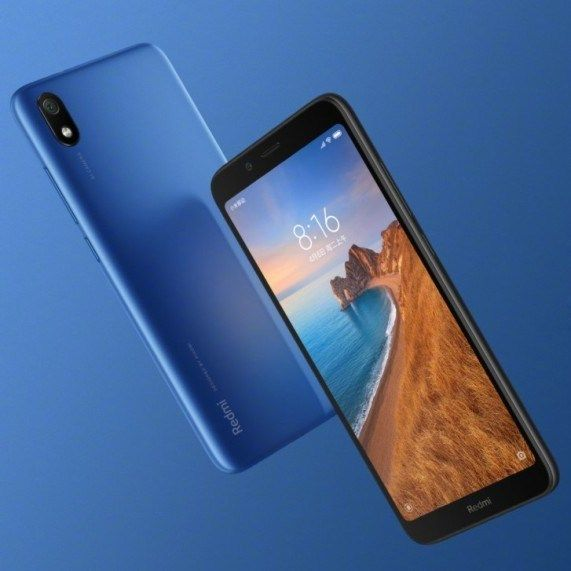 Xiaomi Redmi 7a Specification Price And Availability In The Global Market Xiaomi Tech News Mobile Review