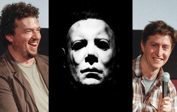 Джон Карпентер объявил имена сценаристов одиннадцатого фильма из культовой хоррор-франшизы «Хэллоуин» – ими (внезапно) стали Дэвид Гордон Грин («Ананасовый экспресс», «Храбрые перцем») и Дэнни МакБрайд. Грин также займет режиссерское кресло проекта.