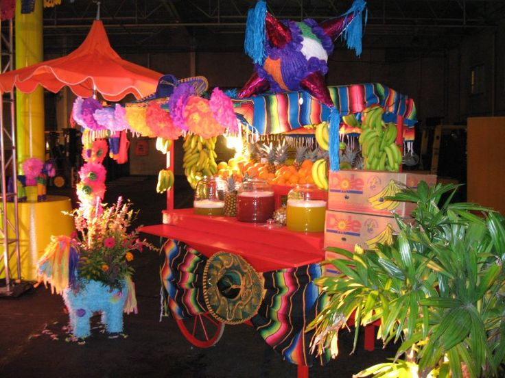 Folklorico Party Ideas Banquet Amp Catering Menus Fiesta