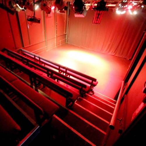 Camden Fringe listings at the Etcetera Theatre https://tmbw.news/camden-fringe-listings-at-the-etcetera-theatre  Camden Fringe listings for all 36 shows we're welcoming at the Etcetera this year.WEEK ONETHE SECOND SEXTime: 12:30pm | Dates: Mon 31st July – Wed 2nd August | Tickets: £8 / £6Ticket link: https://cam.tickets.red61.com/performances.php?eventId=3113:1768Are you, or is a woman you love, a lost feminist?Join our rehabilitation centre! We help all lost feminists recover and return to…