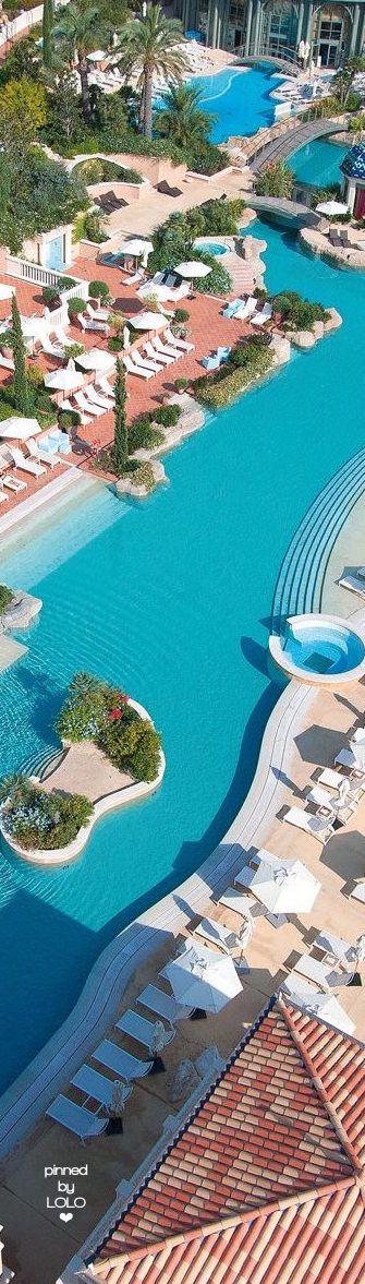 Monte Carlo Bay Hotel and Resort || LOLO❤︎
