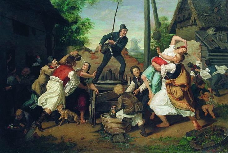 http://www.the-athenaeum.org/art/full.php?ID=181232