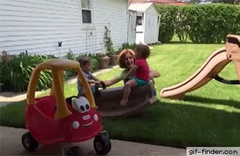 Mom Reflexes | Gif Finder – Find and Share funny animated gifs