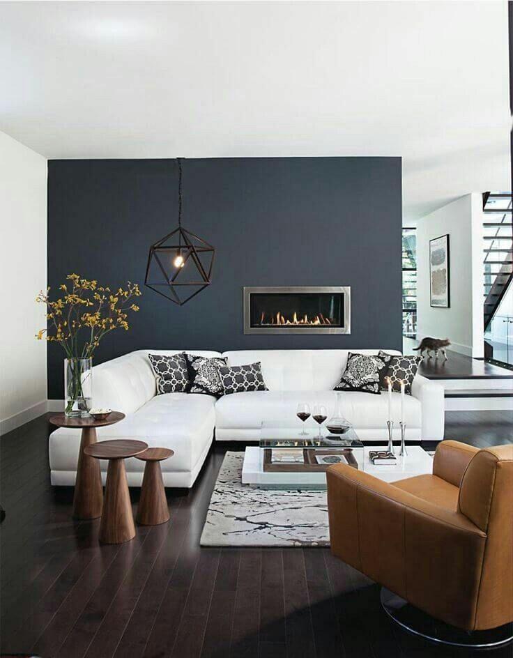 Fireplace Design alcohol fireplace : Best 25+ Ethanol fireplace ideas on Pinterest | Portable fireplace ...