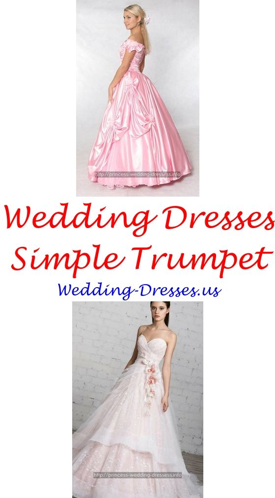 affordable wedding dresses with sleeves - Cinderella wedding gowns drawing.modest wedding dresses corset 4523121874