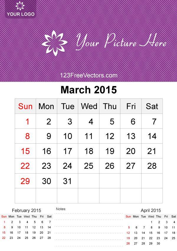 Best 25+ 2015 calendar template ideas on Pinterest Free calendar - sample 2015 calendar