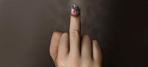 arrêter de fumer, le remède infaillible