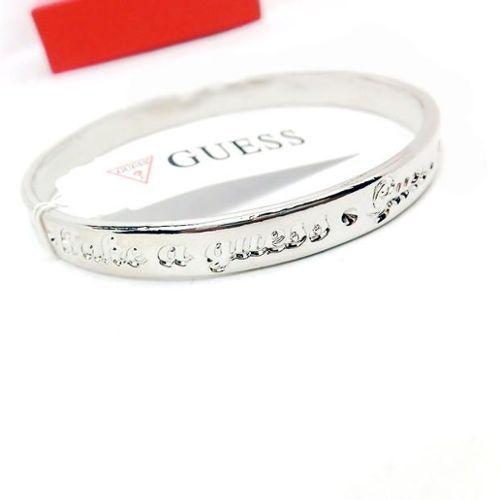 collection créée par  DPH:link monder-boutique /DPH:link  guess collana braccialetto orecchini grossista fatto a mano gioielliere anello