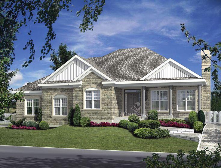 Massawippi prefab hous model / Nos maisons usinées offrent des performances d'isolation supérieures aux normes de construction