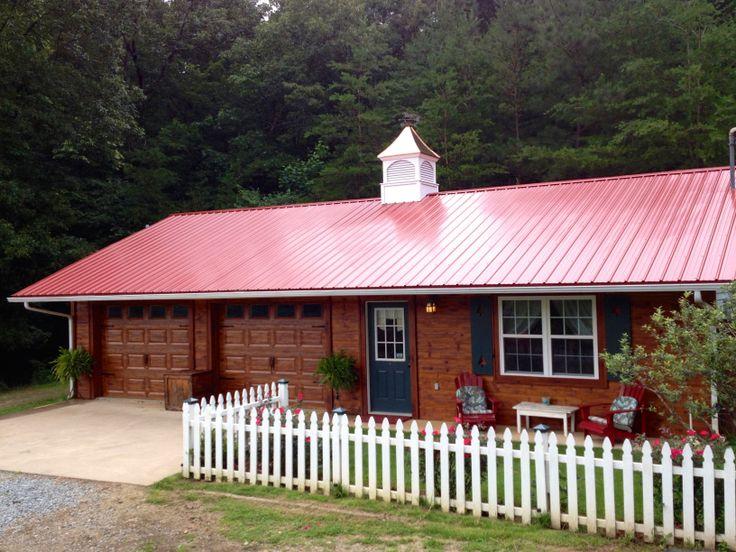 116 best cabin sweet cabin in blue ridge, georgia images on pinterest