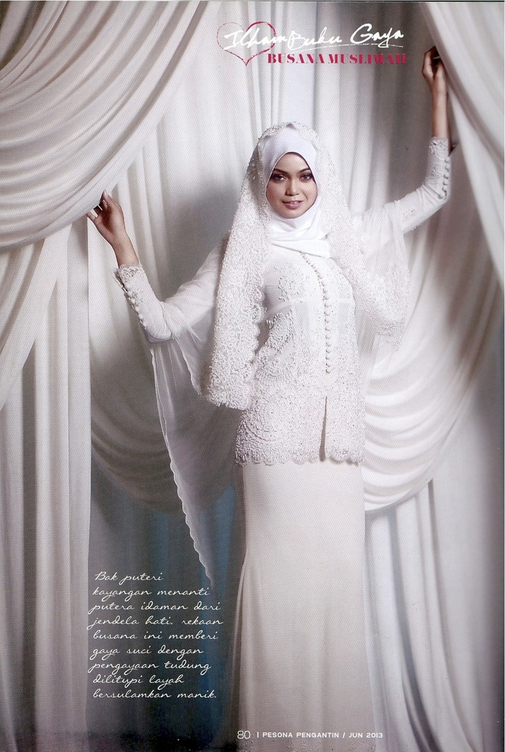 best wedding hijabi images on pinterest hijab dress hijab